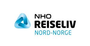 Logo-NHO