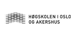 Logo-hioa.-jpg