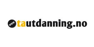 Logo-tautdanning