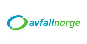 Logo-Avfallnorge
