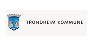 Logo-Trondheim-kommune