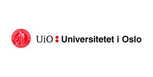 Logo-UIO